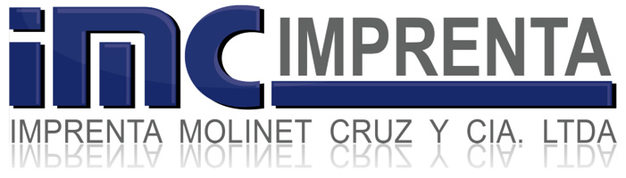 Imprenta Molinet Cruz y Cia Ltda.